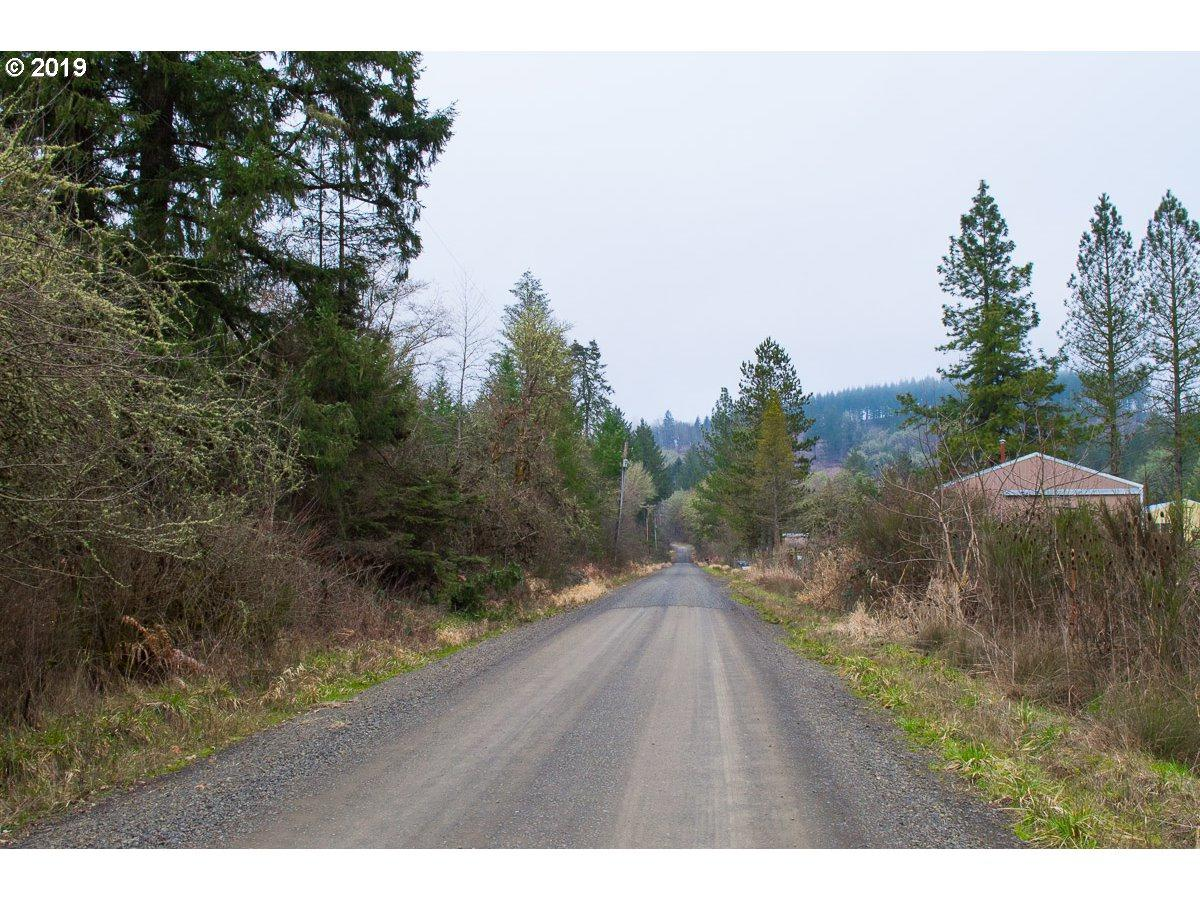 0 Dupee Valley Rd - Photo 1