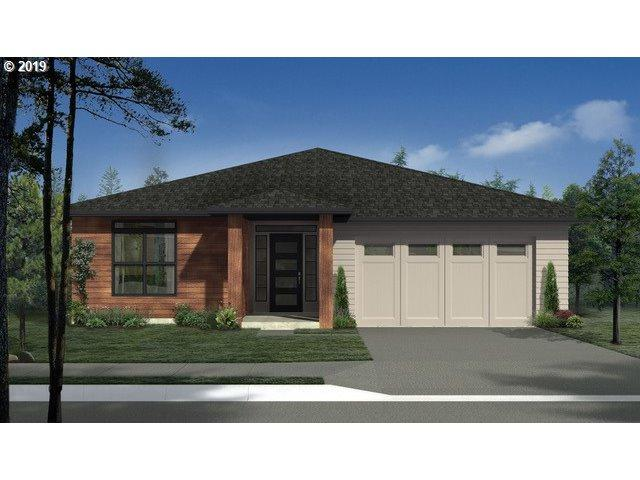 14151 SE Nightingale Ave Lot95, Happy Valley, OR 97015 (MLS #19155964) :: Change Realty