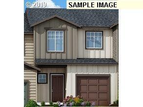 11105 NE 115TH Ct Lot26, Vancouver, WA 98662 (MLS #19171099) :: Fox Real Estate Group