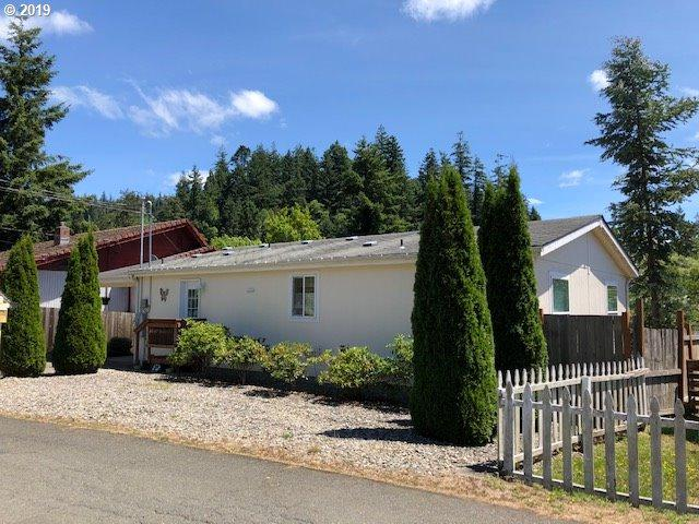 1808 Maryland, Myrtle Point, OR 97458 (MLS #19190661) :: Change Realty