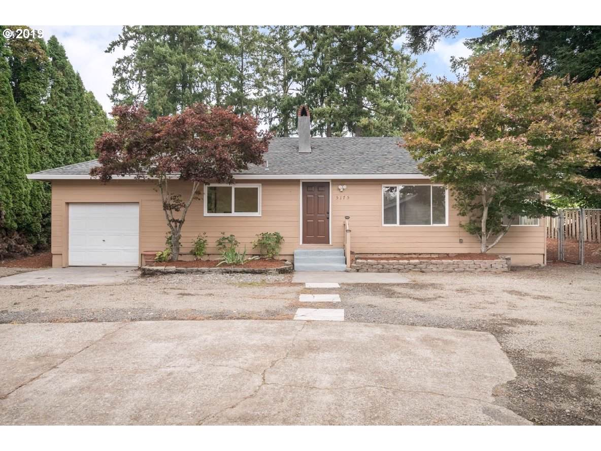 5175 175TH Ave - Photo 1