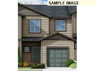 11109 NE 115TH Ct Lot25, Vancouver, WA 98662 (MLS #19230615) :: Fox Real Estate Group