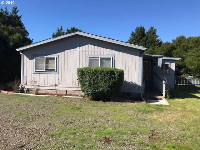 87527 Rhodowood Dr, Florence, OR 97439 (MLS #19234369) :: Townsend Jarvis Group Real Estate