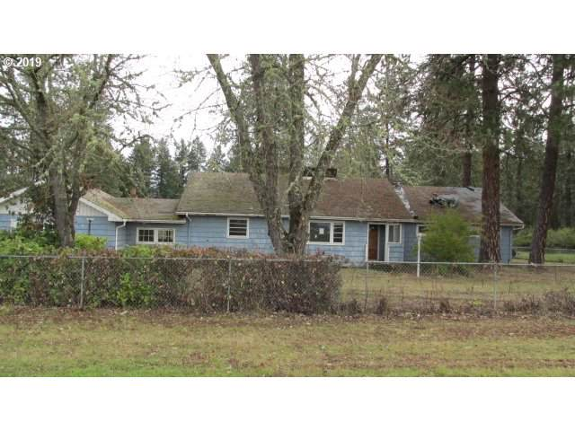120 Metcalf Ln, Riddle, OR 97469 (MLS #19349036) :: Premiere Property Group LLC