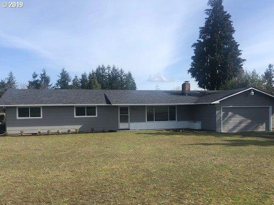 84911 Tenas Ln, Pleasant Hill, OR 97455 (MLS #19359298) :: Gregory Home Team | Keller Williams Realty Mid-Willamette
