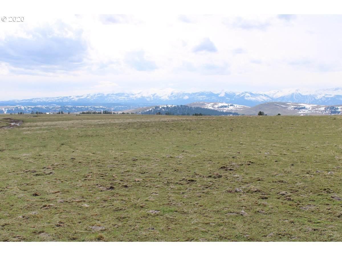 0 Dead Horse Ridge Rd - Photo 1