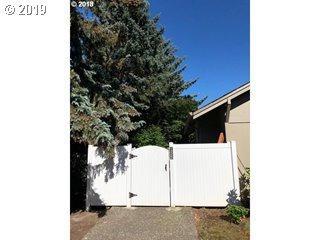 13322 SE Mcgillivray Blvd, Vancouver, WA 98683 (MLS #19369465) :: TK Real Estate Group