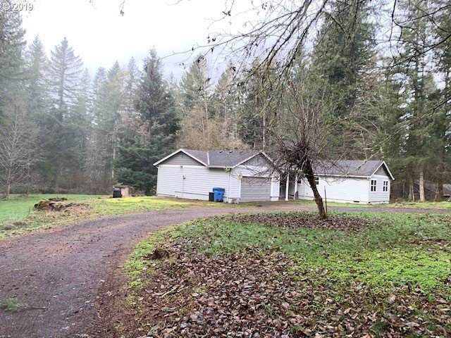 22500 NE 231ST Ave, Battle Ground, WA 98604 (MLS #19460905) :: Matin Real Estate Group