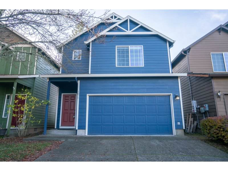 1871 30TH Ave - Photo 1