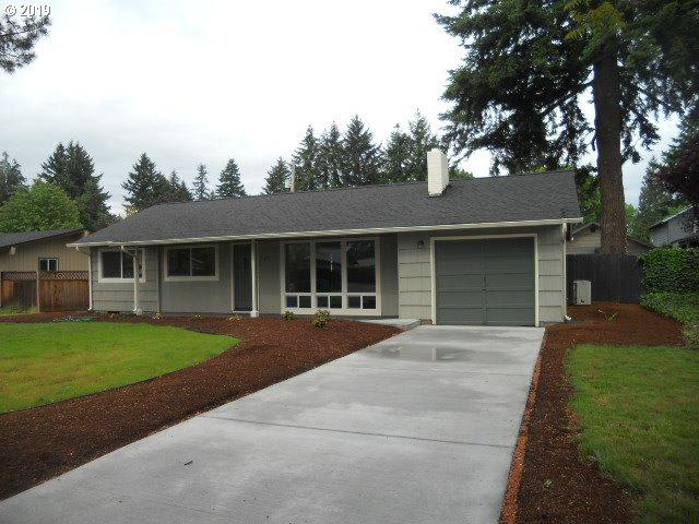 502 SE 94TH Ave, Vancouver, WA 98664 (MLS #19495360) :: Townsend Jarvis Group Real Estate