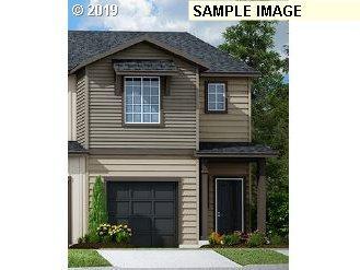 11607 NE 111TH Cir Lot37, Vancouver, WA 98662 (MLS #19670677) :: TK Real Estate Group