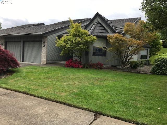 3300 NE 164TH St W1, Ridgefield, WA 98642 (MLS #19679985) :: Cano Real Estate
