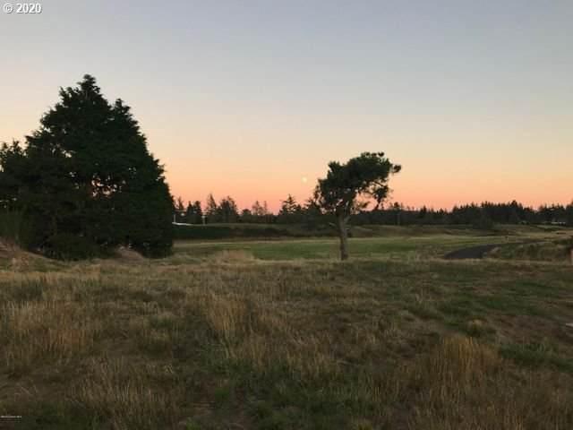 Wind And Sea Loop #15, Warrenton, OR 97146 (MLS #20001440) :: Duncan Real Estate Group