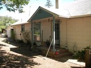 3436 Carnes Rd, Roseburg, OR 97471 (MLS #20003022) :: Premiere Property Group LLC