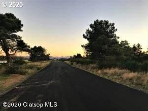 Wind And Sea Loop #30, Warrenton, OR 97146 (MLS #20061013) :: Duncan Real Estate Group