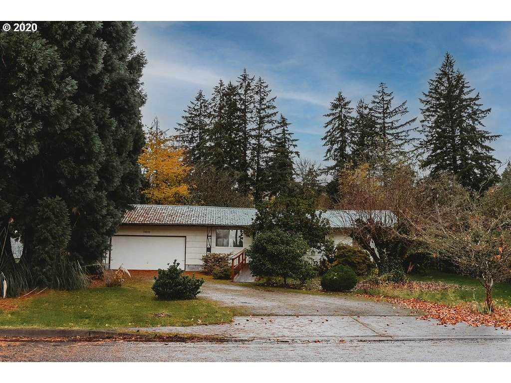 35456 Division Rd - Photo 1