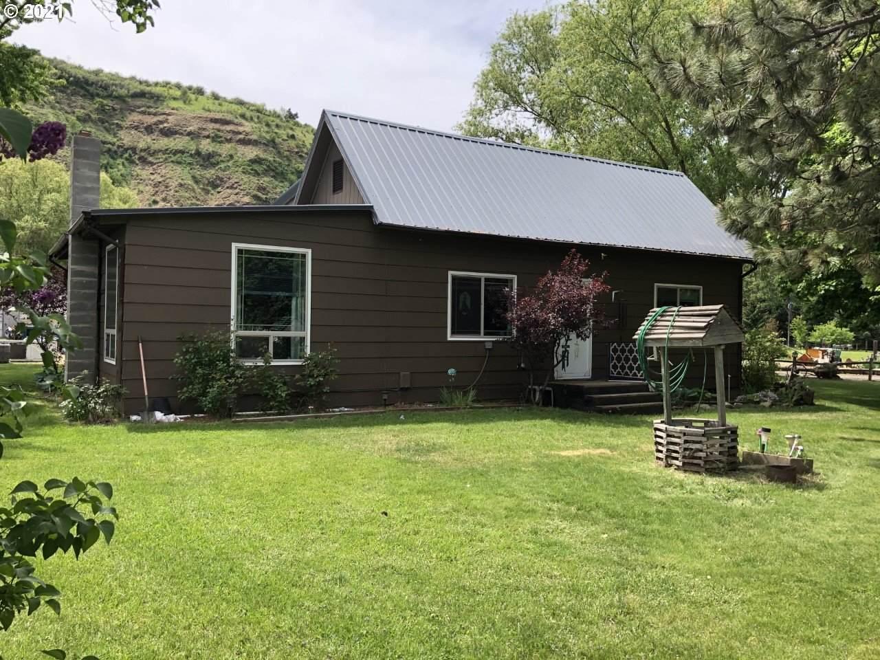 56676 W 7 Ranch Ln - Photo 1