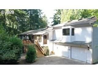 11010 NE 131ST St, Vancouver, WA 98662 (MLS #20143205) :: Premiere Property Group LLC