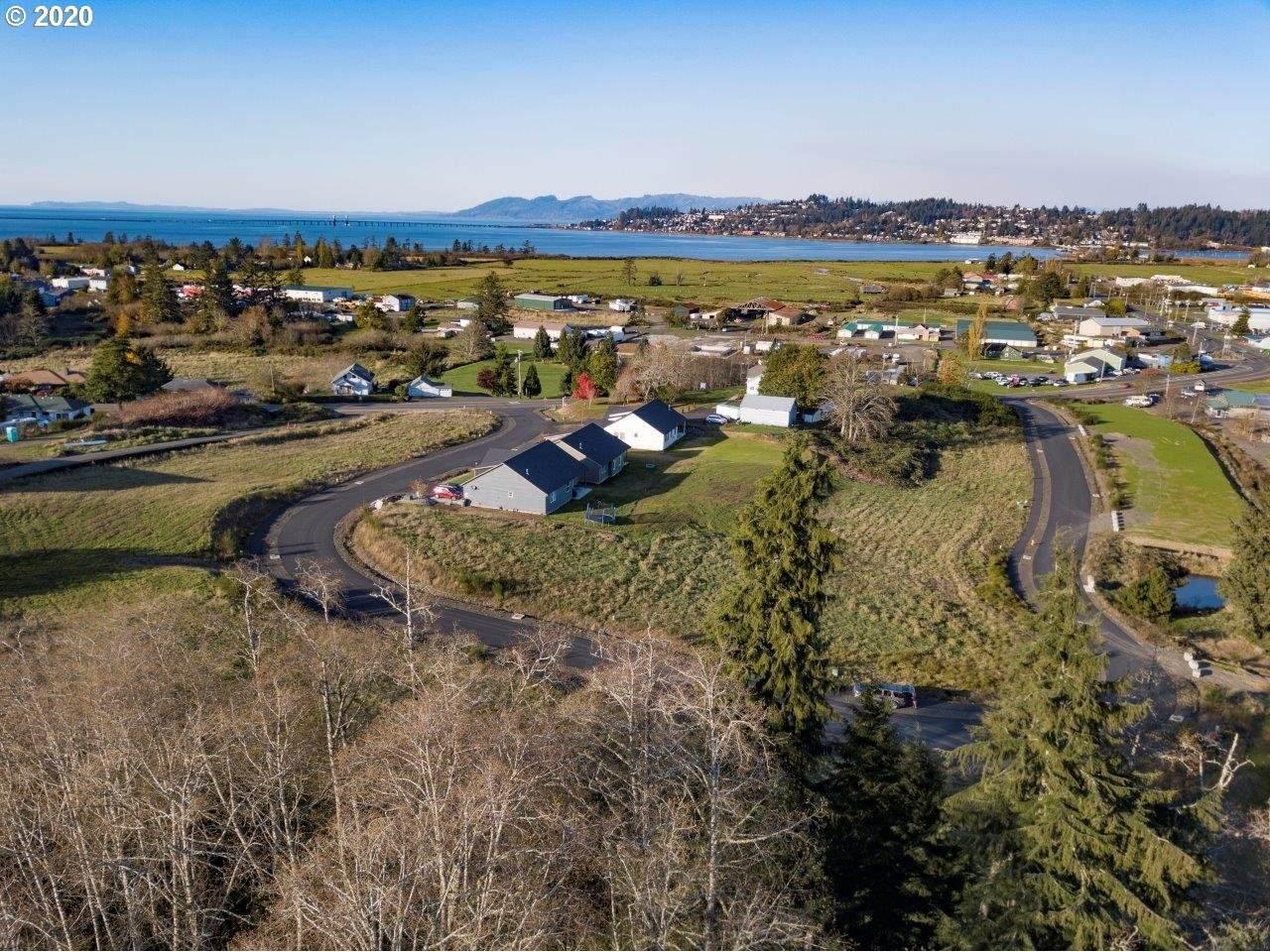 Bella Ridge Estates Rd - Photo 1
