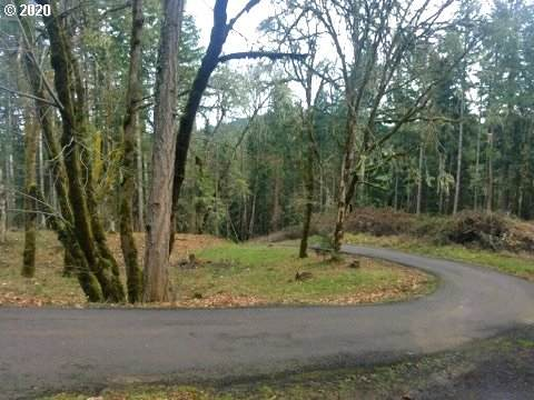 Turkey Run, Creswell, OR 97426 (MLS #20167490) :: Holdhusen Real Estate Group