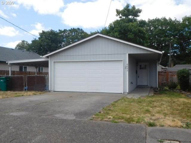 6647 90TH Ave - Photo 1