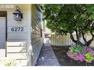 6272 Preakness Dr, West Linn, OR 97068 (MLS #20370088) :: Piece of PDX Team