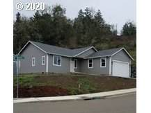 800 Forest Heights St, Sutherlin, OR 97479 (MLS #20387430) :: Townsend Jarvis Group Real Estate