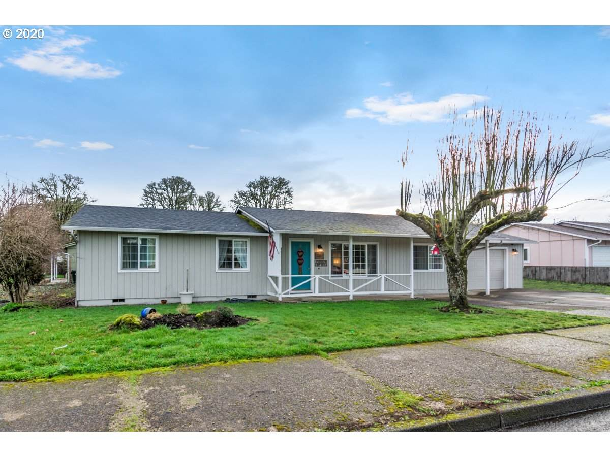 1185 22ND Ave - Photo 1