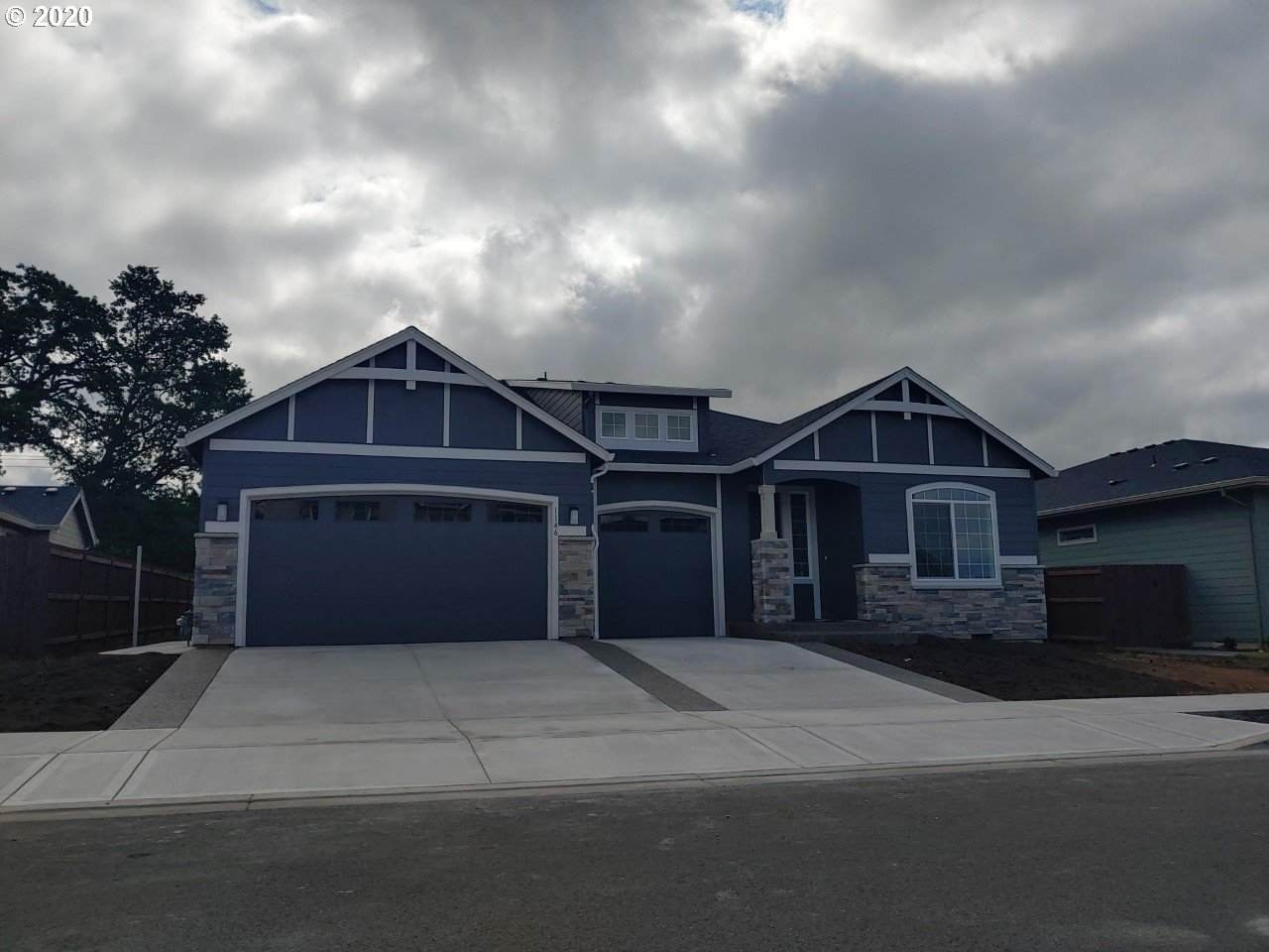 1146 44TH Ave - Photo 1