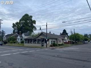 2426 N Lombard St, Portland, OR 97217 (MLS #20462394) :: McKillion Real Estate Group