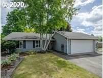 2310 NE Juniper Ave, Gresham, OR 97030 (MLS #20507599) :: Change Realty