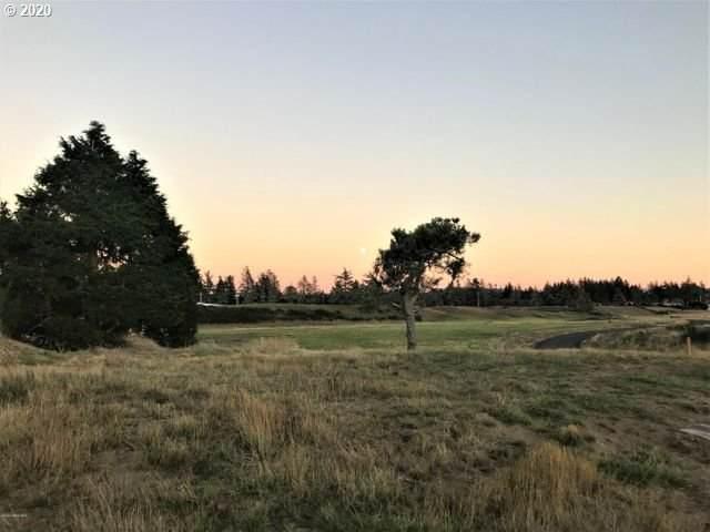 Wind And Sea Loop #24, Warrenton, OR 97146 (MLS #20545372) :: Duncan Real Estate Group