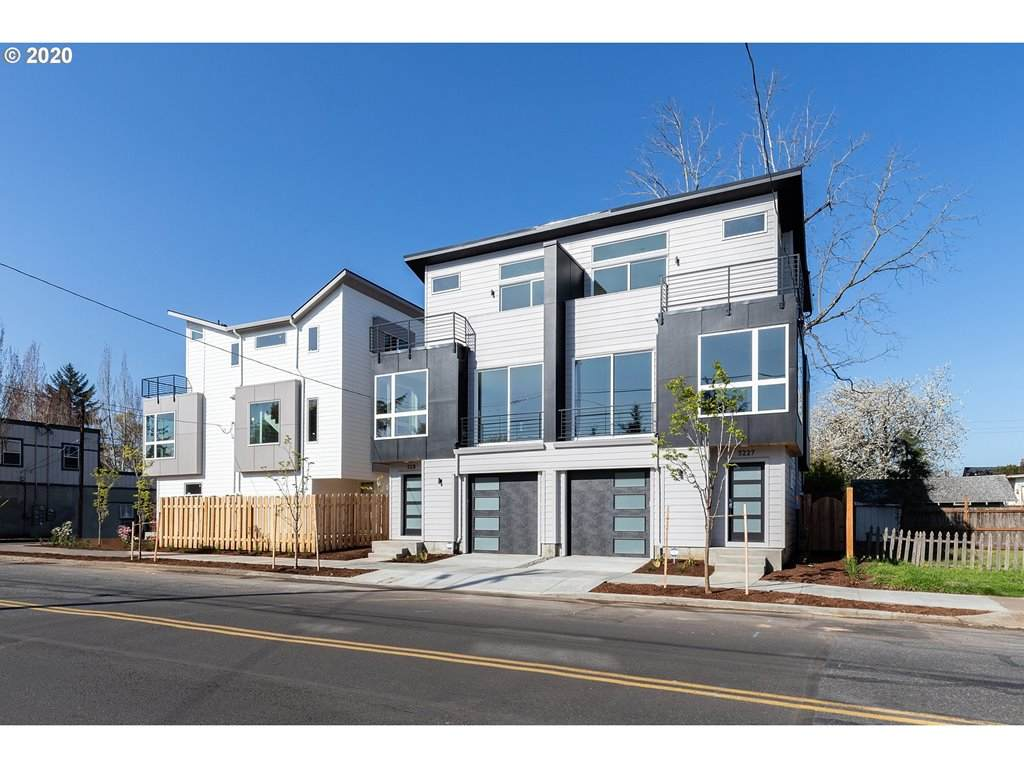 5227 72nd Ave - Photo 1