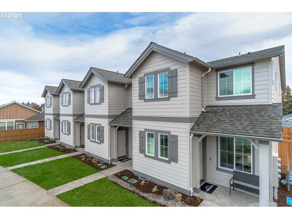 10009 133RD Ave - Photo 1
