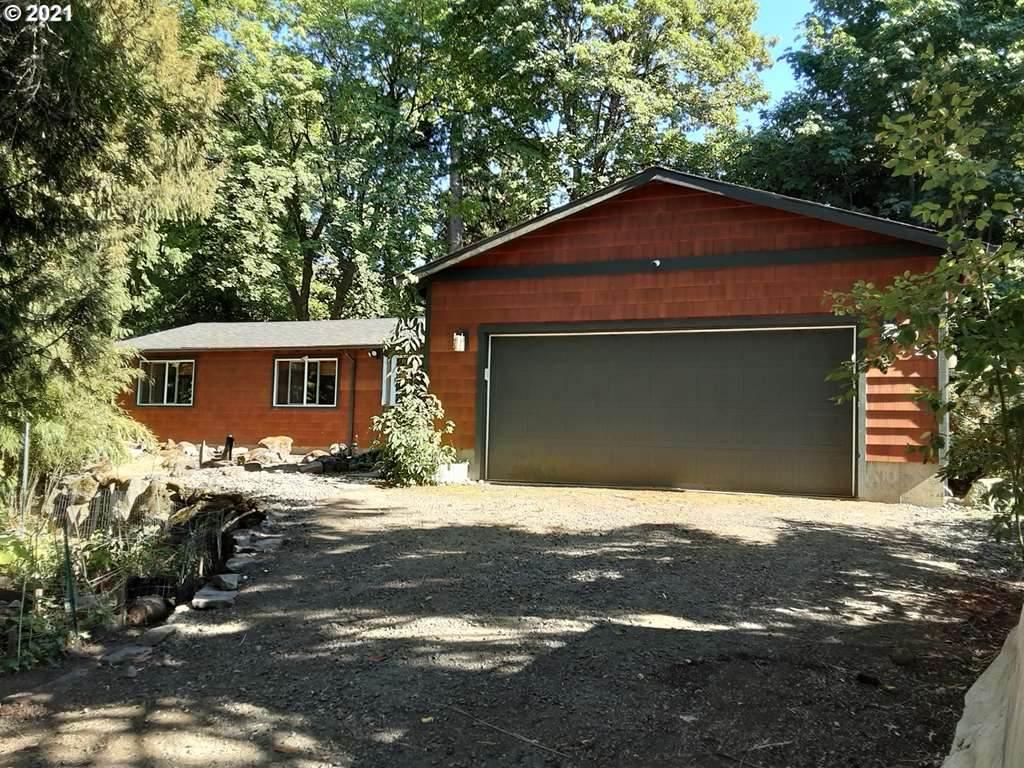 4926 Maplewood Rd - Photo 1