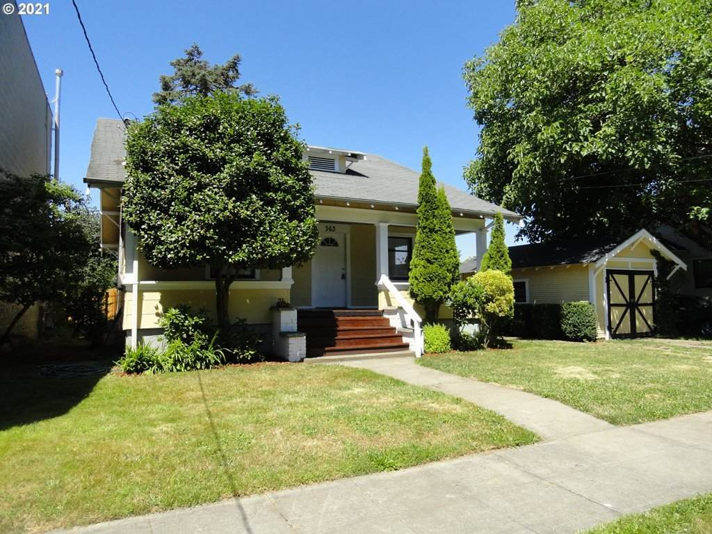 363 6TH Ave - Photo 1