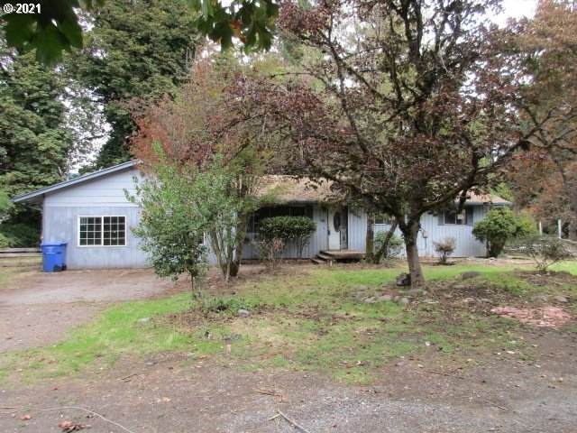 47065 E Lyons Mill City Dr, Lyons, OR 97358 (MLS #21105934) :: Real Estate by Wesley