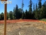 5962 SE Skylight St, Hillsboro, OR 97123 (MLS #21134427) :: Townsend Jarvis Group Real Estate