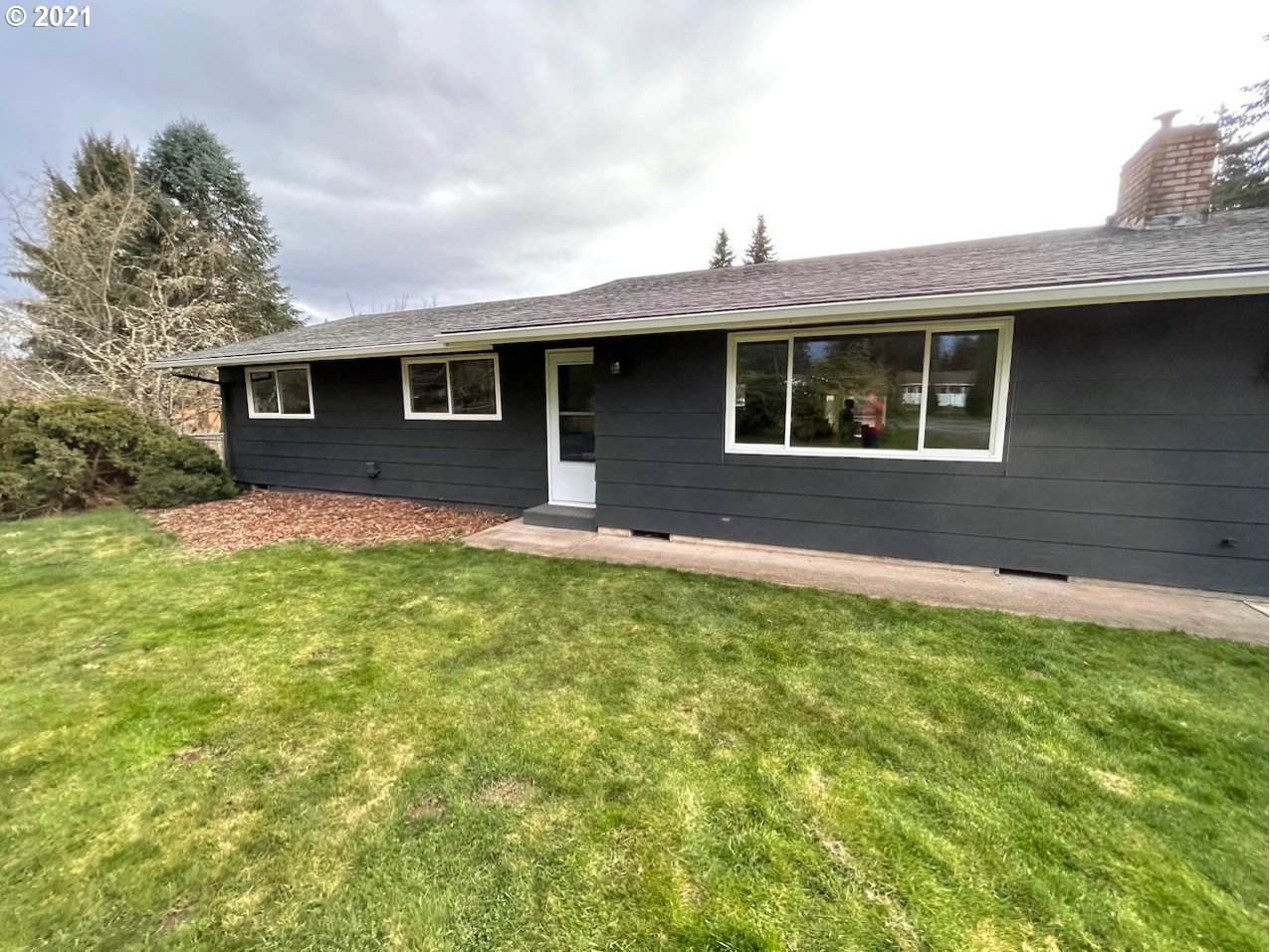 24312 142ND Ave - Photo 1