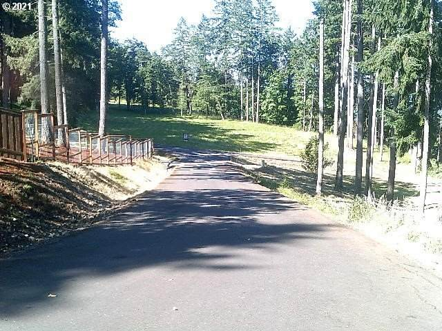 0 Spooky Hollow Dr #4100, Eugene, OR 97405 (MLS #21146223) :: Oregon Farm & Home Brokers