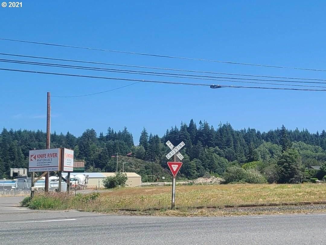 0 Highway 101 S. - Photo 1