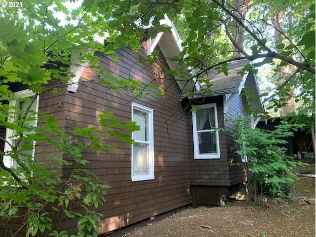 https://bt-photos.global.ssl.fastly.net/portland/orig_boomver_2_21279545-2.jpg