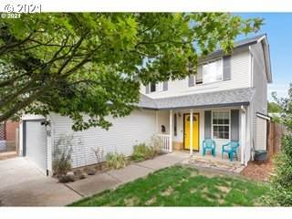98 SE 75TH Ave, Portland, OR 97215 (MLS #21311267) :: Song Real Estate