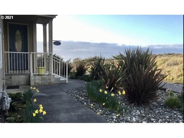 29040 Vizcaino Ct #1, Gold Beach, OR 97444 (MLS #21352476) :: Cano Real Estate