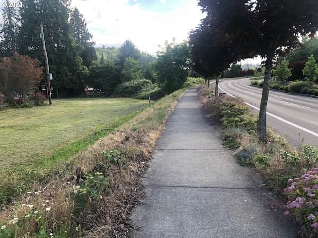 Myrtle And  Sw Powel Blvd, Gresham, OR 97030 (MLS #21396314) :: Real Tour Property Group