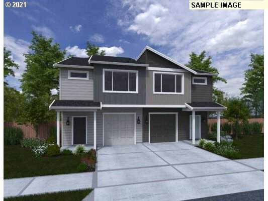 810 25th Ave - Photo 1