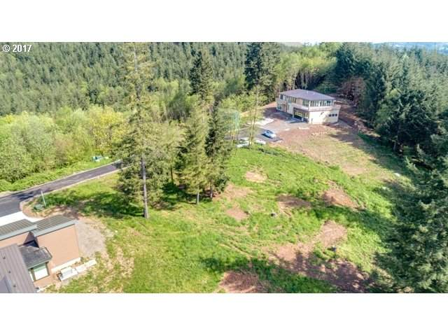 850 Sommerset Rd - Photo 1