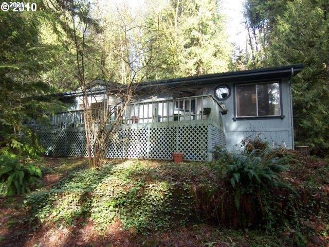 32700 SE Leewood Ln 40A, Boring, OR 97009 (MLS #21494077) :: Townsend Jarvis Group Real Estate