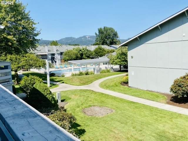 650 Harlow Rd #254, Springfield, OR 97477 (MLS #21529459) :: McKillion Real Estate Group