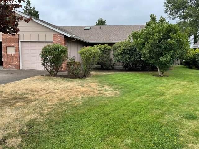 2726 Dayna Ln, Eugene, OR 97408 (MLS #21547990) :: Song Real Estate